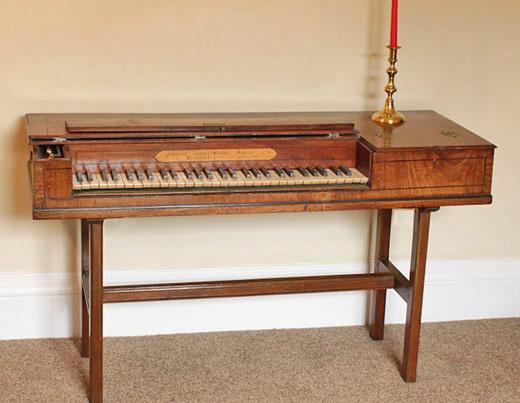 zumpe buntebart square pianos brief history